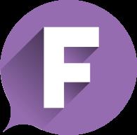fieldscope image